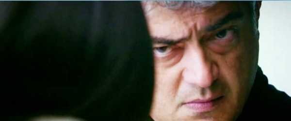 Thala 60 Ajith Kumar director H Vinoth producer Boney Kapoor
