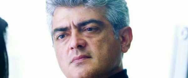 Thala 60 Ajith Kumar director H Vinoth producer Boney Kapoor