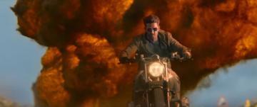 Hrithik Roshan Tiger Shroff War movie