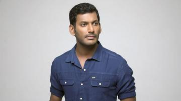 Special plans for Vishal's birthday on August 29!