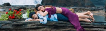 RDX Love Payal Rajput