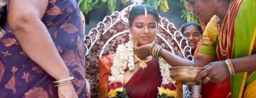 kousalyakrishnamoorthy