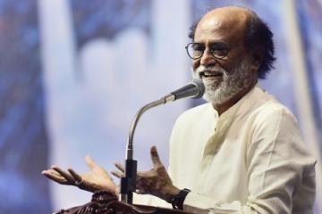 Rajinikanth summoned Tuticorin sterlite statement
