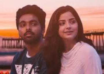 Sivappu Manjal Pachai release postponed