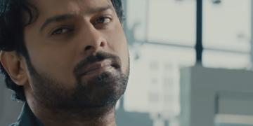 New striking trailer from Prabhas' Saaho