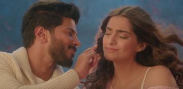 The Zoya Factor Sonam Kapoor Dulquer Salmaan