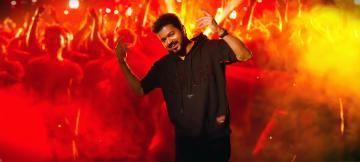 BIGIL Thalapathy Vijay Atlee Nayanthara AR Rahman