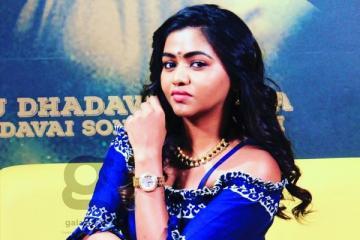 Shalu Shamu Meera Mitun <a href='/wikipages/bigg-boss/' target='_blank'>Bigg Boss</a> 3
