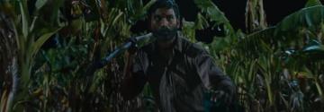 Asuran Trailer
