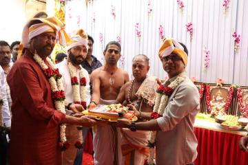 Darbar Rajinikanth AR Murugadoss Nayanthara