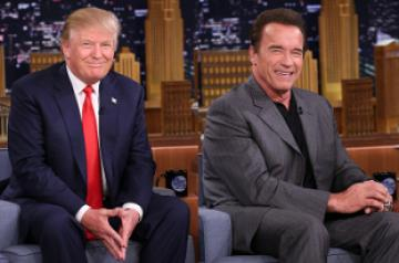 https://d1ydle56j7f53e.cloudfront.net/assets/general-images/1568271255donald-trump-is-in-love-with-me-arnold-schwarzenegger.jpg