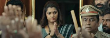 Tenali Ramakrishna BA BL