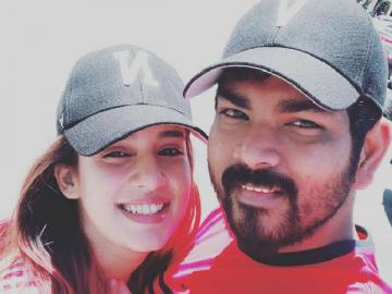 Nayanthara and Vignesh Shivn coming together once again!