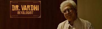 Made In China Official Trailer | Rajkummar Rao, Boman, Mouni