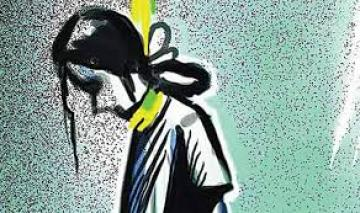 Chennai girl suicide mother tells not to use phone