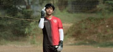Big treat from Adithya Varma team on Dhruv Vikram's birthday