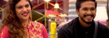 Bigg Boss Tamil 3 Kamal Haasan