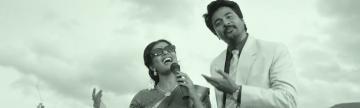 Namma Veetu Pillai Yenna Annan Video Song