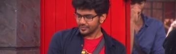 Bigg Boss Tamil 3 Kavin Evicted