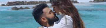 iSmart Shankar Songs