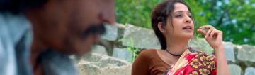 Dandupalyam 4 Movie