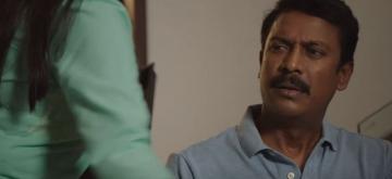 Suriya Kaappaan deleted scene 2