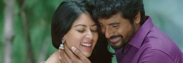Mailaanji - Full Video Song | Namma Veettu Pillai | Sivakarthikeyan | Anu