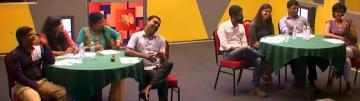 Bigg Boss 3 Interview