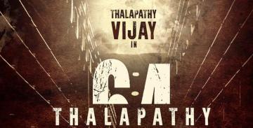 thalapathy64