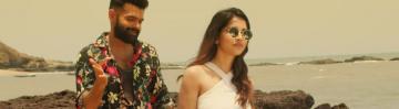 iSmart Shankar Video Songs