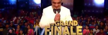 Bigg Boss Tamil 3 Grand Finale