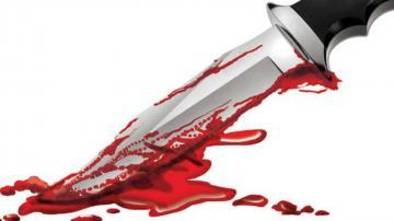 Madurai Youth killed
