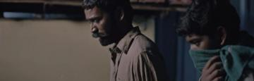 Asuran Dhanush Video