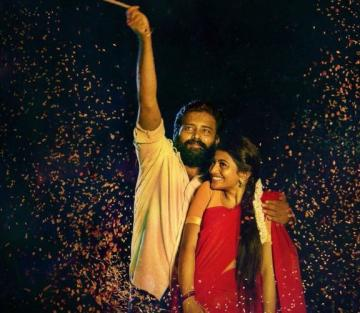 attakathidinesh