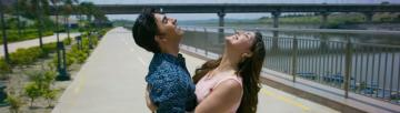 Bala Movie Trailer Ayushmann Khurrana