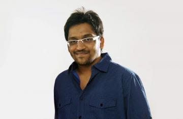 Superstar Rajinikanth <a href='/wikipages/thalaivar-168/' target='_blank'>Thalaivar 168</a> director Siva Editor Ruben