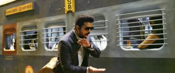 bigil Thalapathy Vijay