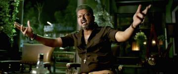 Thalapathy Vijay Bigil release date