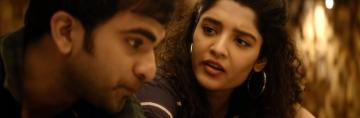 Oh My Kadavule Movie Ashok Selvan Ritika Singh