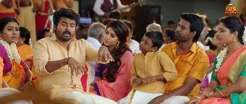 Sivakarthikeyan Namma Veettu Pillai deleted scenes