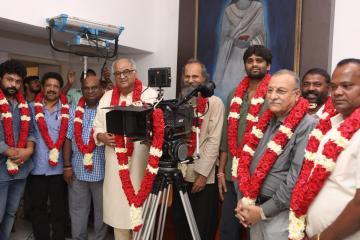 Valimai tamil movie Ajith Kumar director H Vinoth producer Boney Kapoor Yuvan Shankar Raja
