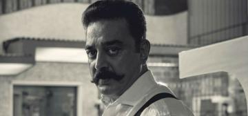 Indian 2 Shooting Starts In Bhopal