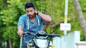 Vijay Thalapathy 64 shooting spot video