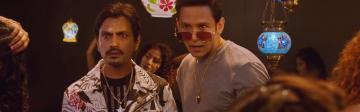 Motichoor Chaknachoor Movie