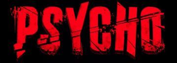 Psycho Tamil Movie Teaser