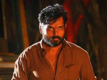 Kaithi crosses 1 Crore in Chennai city collections