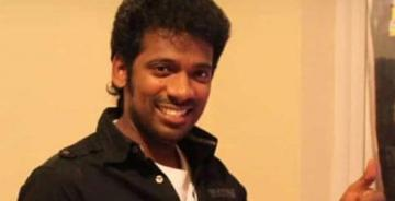 Actor Mano Died In Accident