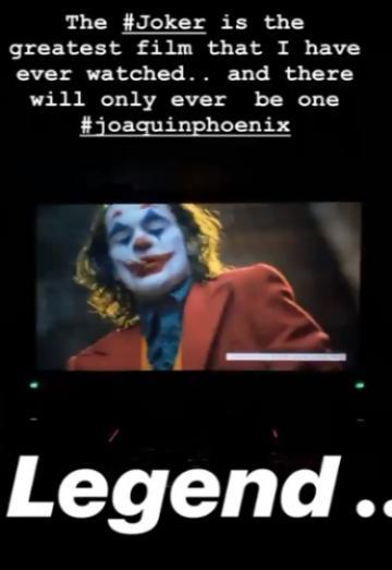 samantha joker