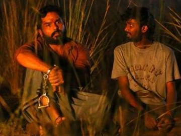 Kaithi remake rights not acquired by anybody yet