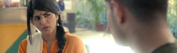 Satellite Shankar Movie